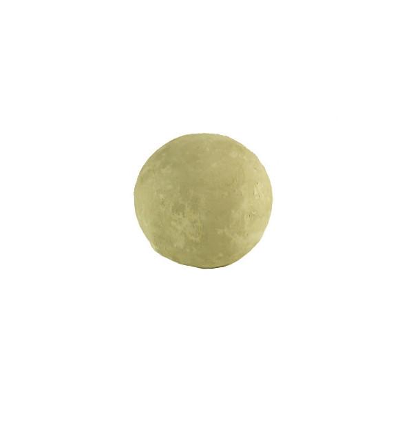 Thajská koule