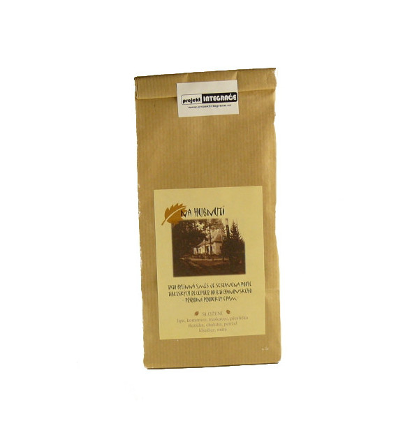 For Slimming - Epam Loose Tea 50 g