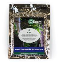Kožní - sůl do koupele Epam 250 g