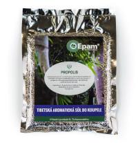 Propolis - Epam Bath Salt 250 g