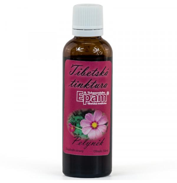 Absinthe Wormwood - Epam Tincture 50 ml