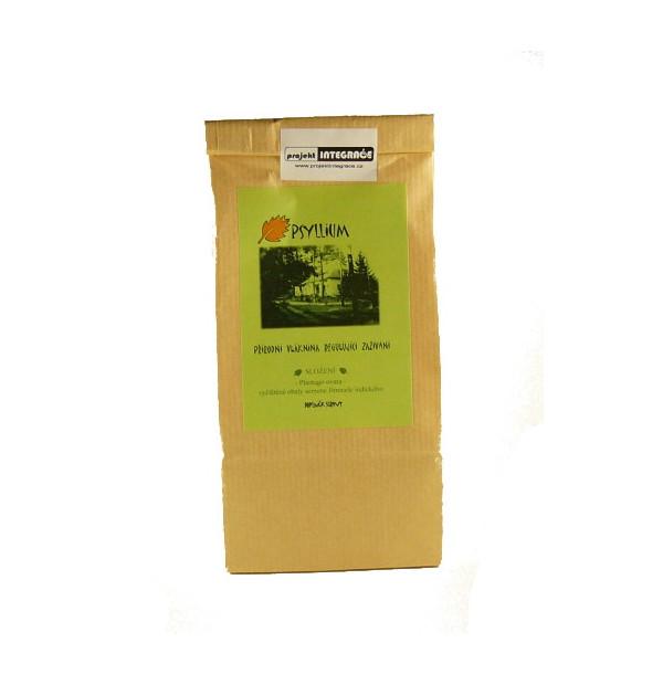 Indické psyllium Epam 100 g